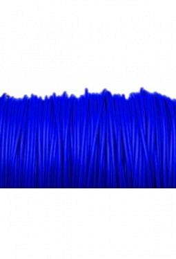 RJ45 Patch Kat.5e blau