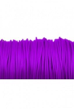 RJ45 Patch Kat.5e violett