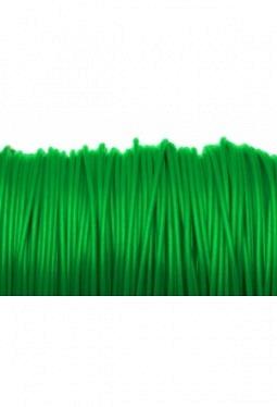 RJ45 Patch T+T grün