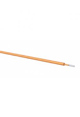 LWL Pigtail Singlemode
